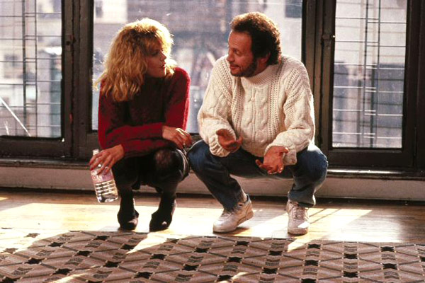 Harry and Sally were wrong about a few things. http://soulation.org/jonalynblog/2012/08/harry-and-sally-are-wrong-friendship-men-and-women.html
