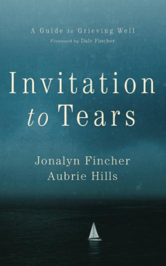 invitation to tears