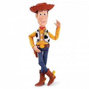 images-of-woody-from-toy-story-500x500