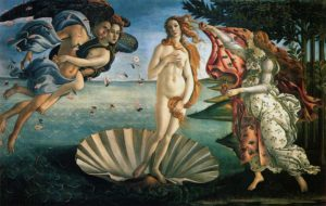 botticelli_birth_venus1