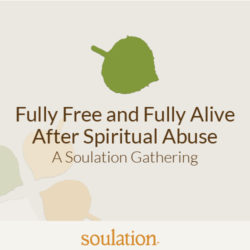Gathering_FullyFree