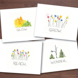WatercolorNotecards-product